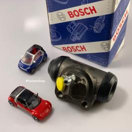 Тормозной цилиндр правый Bosch
