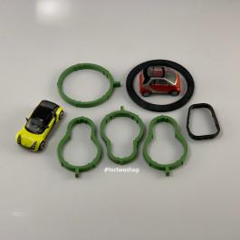Комплект прокладок впускного коллектора VICTOR REINZ