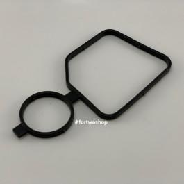 Прокладка корпуса помпы Smart 450 Original