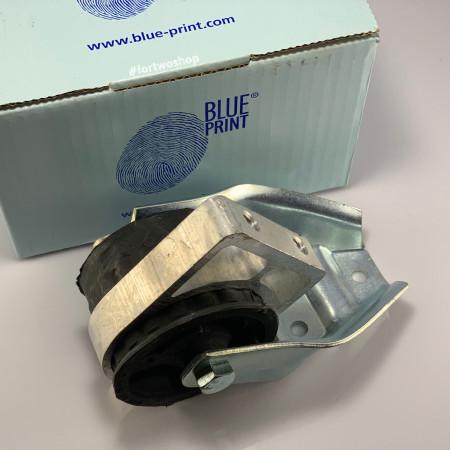 Опора двигателя 450 центральная BLUEPRINT/FEBI