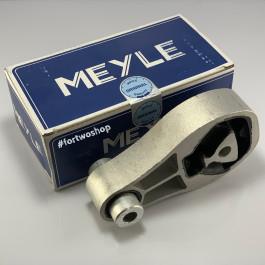 Опора двигателя 451 центральная MEYLE
