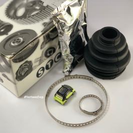 Ремкомплект шруса полуоси STC Smart 450