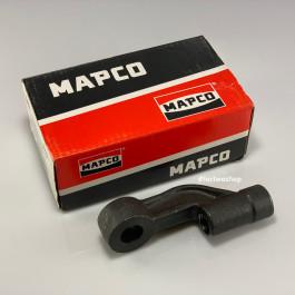 Наконечник рулевой тяги Smart 450 MAPCO