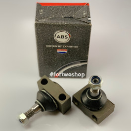 Шаровая опора 450 ABS