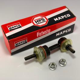 Стойка стабилизатора перед MAPCO SMART 450