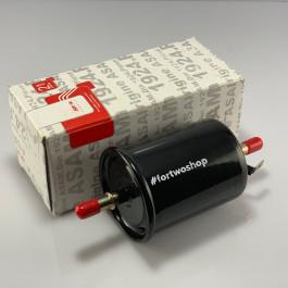 Фильтр топливный Smart 450 ASAM